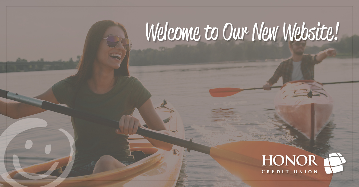Honor Credit Union | Michigan Banking, Loans & Mortgages