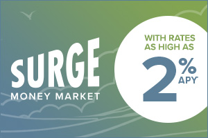 Surge Money Market