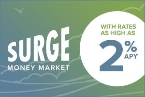 Surge Money Market
