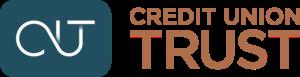 credit union trust logo