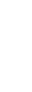 image of a stick figure woman lifting a box over her head