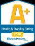 APlus-HealthGradeBadge-2020