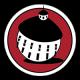 round barn logo